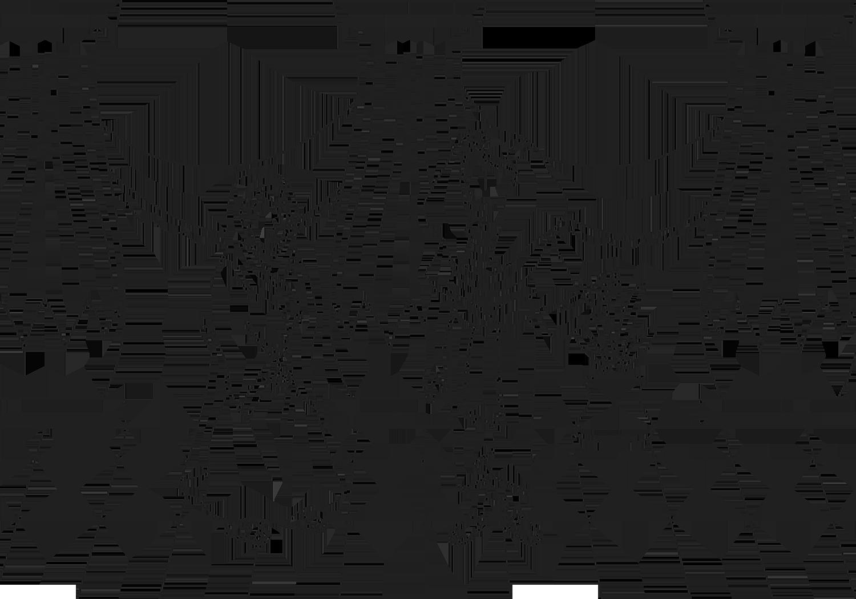 sarai-talking-to-the-pharaoh.